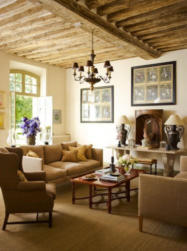 corrigan_chateau_spring_1227