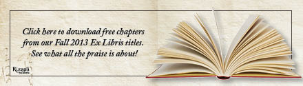 Free Downloads Rizzoli ex Libris