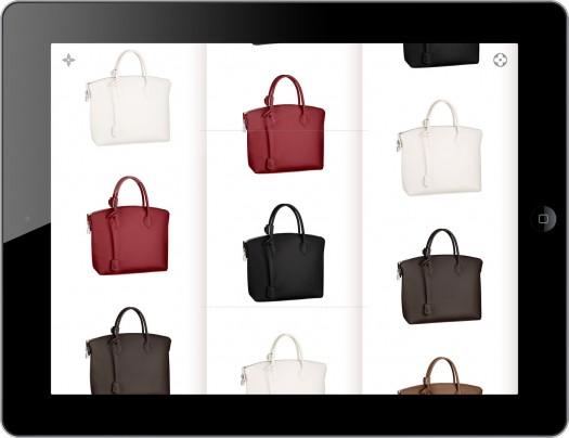 iPad-3-slot-lockit-device