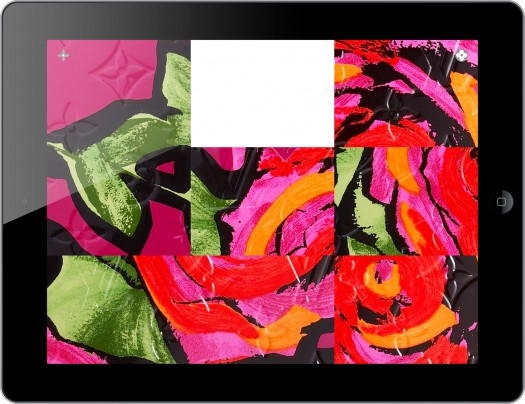 iPad-4-pousse-alma-a-device