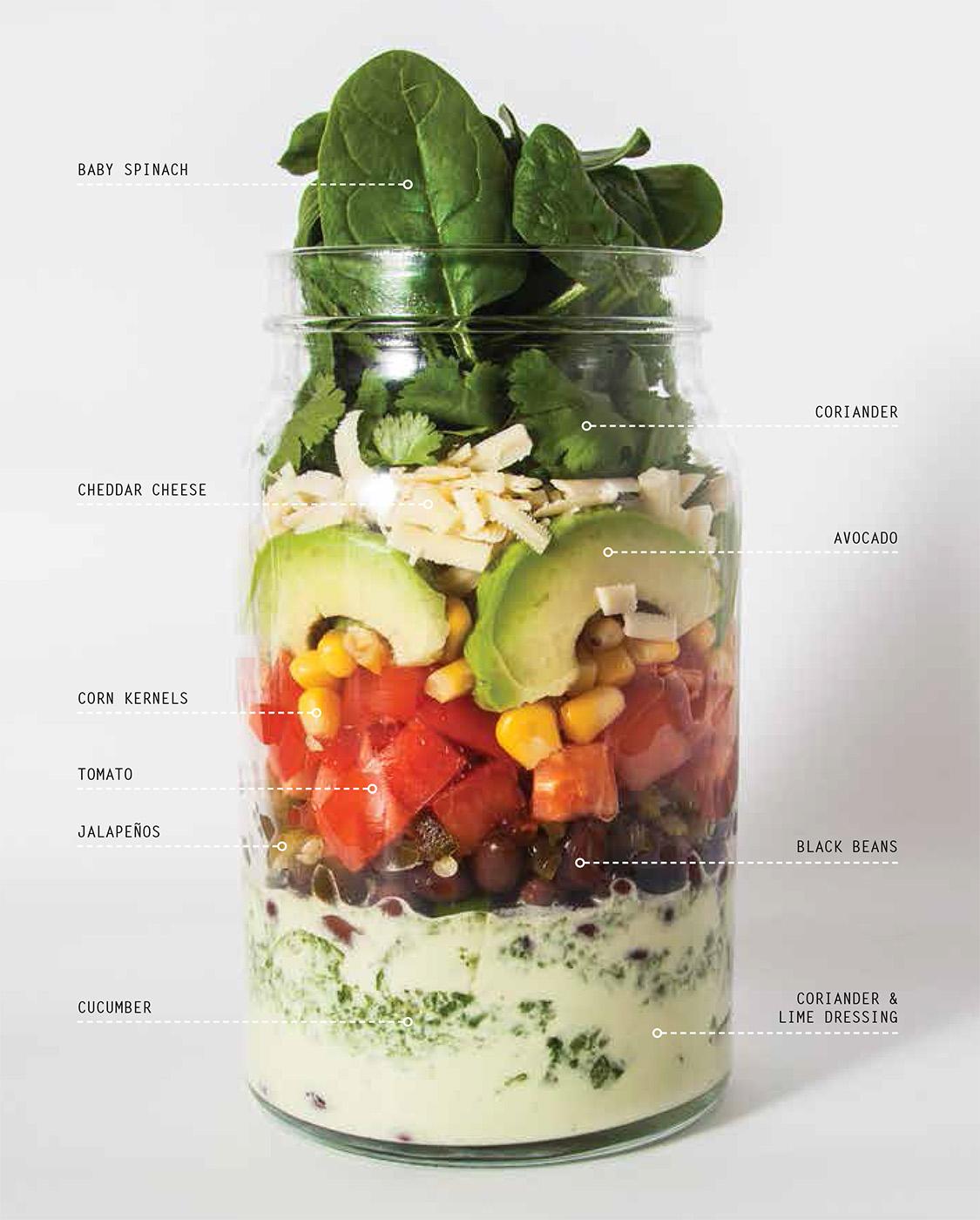 Jar Salads_digitalexcerpt-4