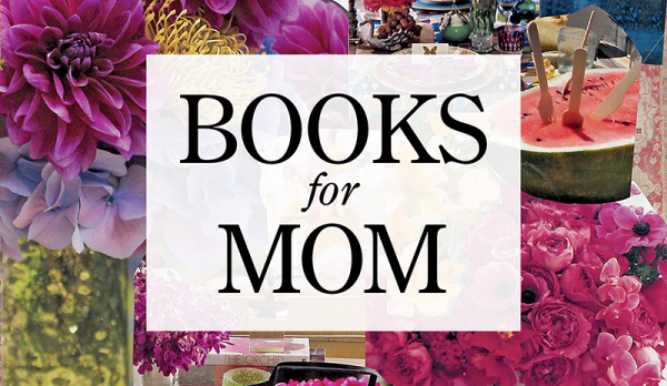 Books Make The Perfect Gift On Mothers Day Rizzoli New York